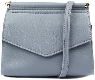 I Love Billy Sq929 Nude Bags Womens Bags Cross body Bags