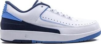 Air 2 Retro Low sneakers