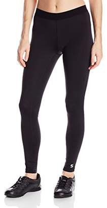 Soffe MJ Women's Dri Legging