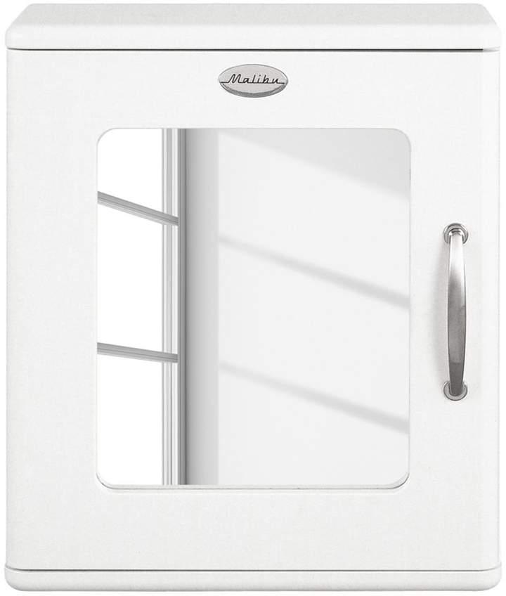 Tenzo Spiegelschrank Malibu