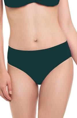 Gottex Profile By Bikini Bottoms
