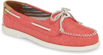 Sperry Authentic Original Venice Boat Shoe
