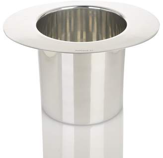 Kate Spade two of a kind(TM) ice bucket
