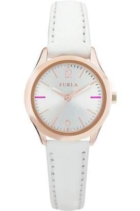 Furla Ladies Watch R4251101505