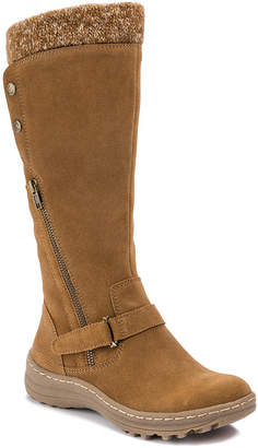 Bare Traps Baretraps Stay Dry System Cold Weather Adele Tall Boots Women Shoes
