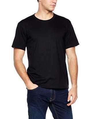 Lounge Beck T Shirt