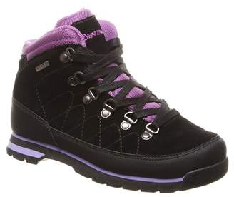 BearPaw Kalalau Waterproof Sneaker
