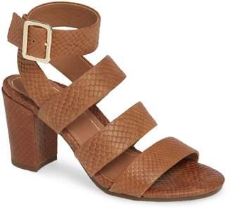 Vionic Blaire Block Heel Sandal