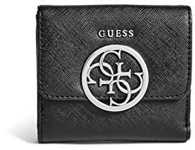 GUESS Kamryn Card and Coin Purse