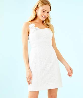 Lilly Pulitzer Liz Dress