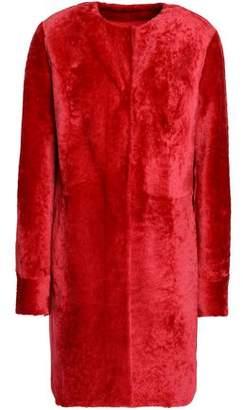 Drome Short Coat