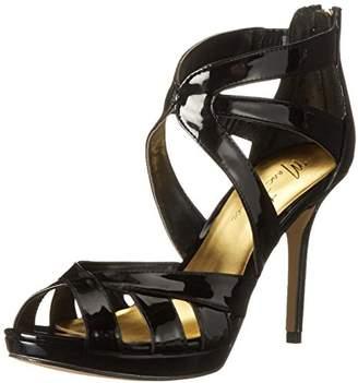 Marc Fisher Women's Shoes Ziro2 Dress Sandal