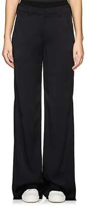 A.L.C. Women's Miles Charmeuse Pants