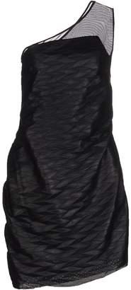 Jay Ahr Short dresses - Item 34647621
