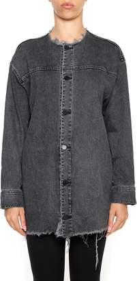 Alexander Wang Haze Jacket