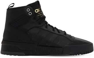 30 Tops High Adidas MenOver Shopstyle Pwkn0XO8
