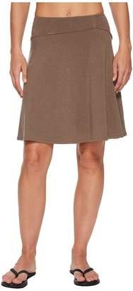 Prana Camey Skirt Women's Skirt
