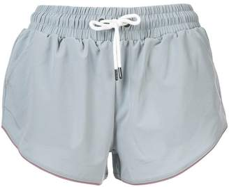Nimble Activewear Accelerate shorts