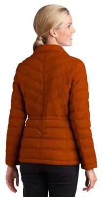 MICHAEL Michael Kors Packable Puffer Jacket