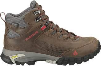 Vasque Talus Trek UltraDry Hiking Boot - Men's