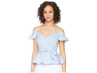 ASTR the Label Carly Top