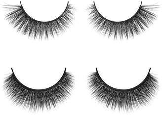 VELOUR LASHES Velour Lashes Eyeshape Lash Kit