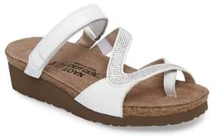 Naot Footwear Giovanna Sandal
