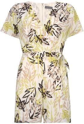 40c3df3a70b5 Mint Velvet Dresses - ShopStyle UK