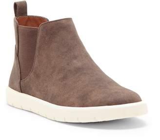 Lucky Brand Benton Chelsea Sneaker Boot