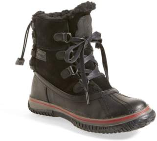 Pajar 'Iceland' Winter Boot