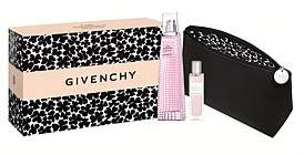 Givenchy Live Irresistible Blossom Crush Edt 75Ml Set