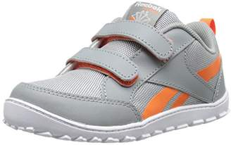 Reebok Ventureflex Chase TD Running Shoe (Infant/Toddler)