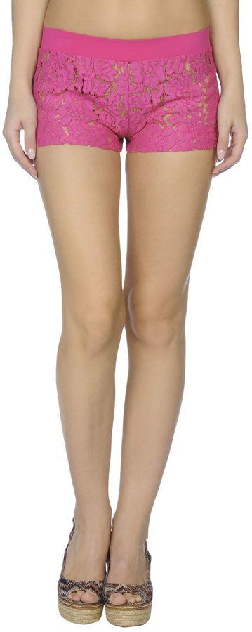 BlumarineBLUMARINE BEACHWEAR Beach shorts and pants