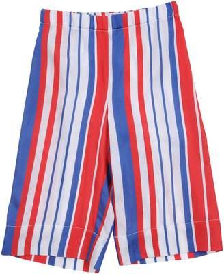 Il Gufo Casual pants - Item 13004627TL