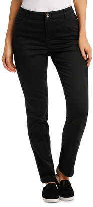 Regatta Essential Straight Leg Jean