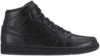 Nike JORDAN 1 RETRO HIGH OG 'SHADOW' - 555088-013 - SIZE