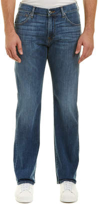 7 For All Mankind Seven 7 Austyn Ests Relaxed Straight Leg