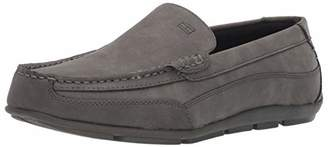 7c8040249ae3e6 Tommy Hilfiger Men s Dathan Driving Style Loafer