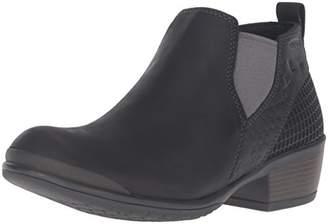 KEEN Women's Morrison Chelsea Shoe $56.95 thestylecure.com
