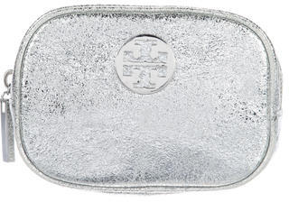 Tory BurchTory Burch Cosmetic Bag