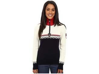 Dale of Norway Lahti Sweater