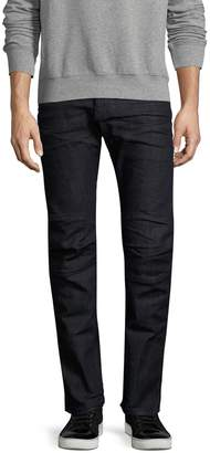 G Star G-Star Men's 5620 Deconstructed 3D Low Slim Fit Pants