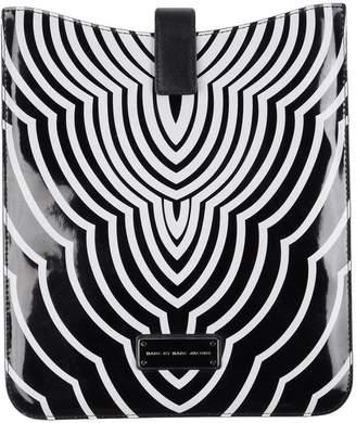 Marc by Marc Jacobs Hi-tech Accessories - Item 58032106CI