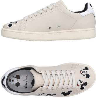 MOA MASTER OF ARTS Low-tops & sneakers - Item 11509543ND
