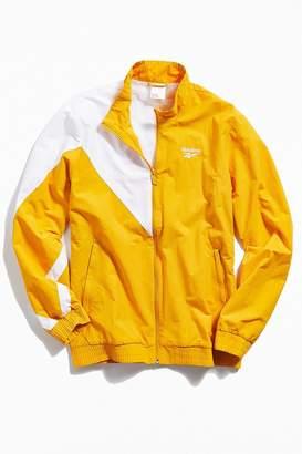Reebok Sport Jacket