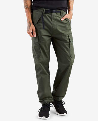 Levi's Men's Banded Carrier Cargo Pants