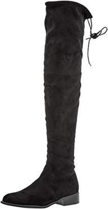 Cinti 1713-1, Women's Boots,(37 EU)
