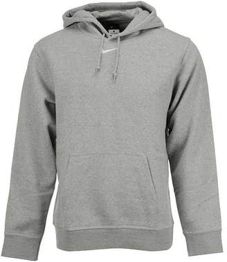 Nike Women's Team Club Fleece Hoody - Small Tall