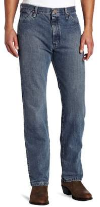Wrangler Men's Tall Cowboy Cut Original Fit Jean