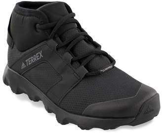 adidas Outdoor Terrex Voyager CW CP Women's Waterproof Hiking Boots